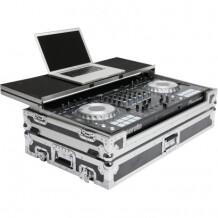 Magma Bags Magma DJ Controller Workstation DDJ-SZ / NS7II flightcase