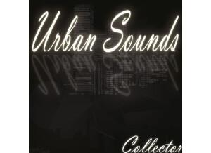 WSProAudio Urban Sounds Collector
