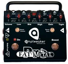Amptweaker FatMetal Pro