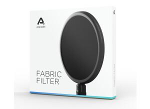Pop Audio Fabric Filter