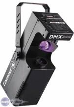 Contest DMX 300