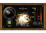 Noisebud presents new Bipro compressor plugin