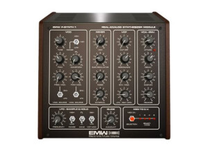 Electronic Music Works P-Synth 1