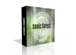 Impact Soundworks Sonic Forest