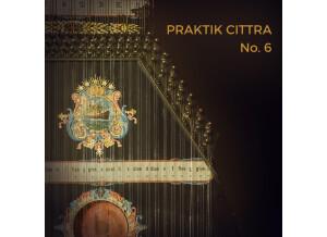 Precision Sound Praktik Cittra No.6