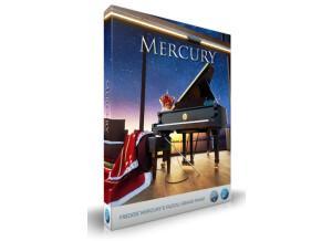 Wavesfactory Mercury