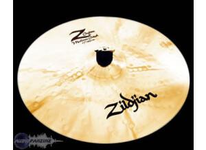 Zildjian Z Custom Medium Crash 17''