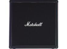 Marshall 425B