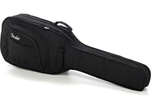Fender Urban Double Bass Gig Bag