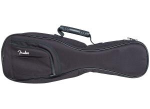 Fender Urban Tenor Ukulele Gig Bag