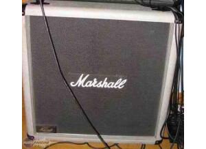 Marshall 2556B