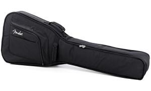 Fender Urban 3/4 Scale Acoustic Gig Bag