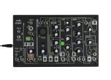 Le synthétiseur Make Noise 0-Coast en pré-vente
