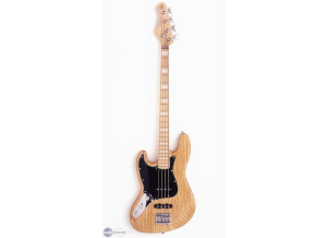 Ken Smith KSD Jazz Bass