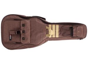 X-Tone Deluxe Nylon Acoustic Guitar Bag