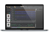 Cakewalk's Sonar to go OS X