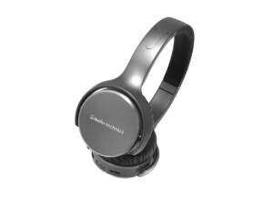 Audio-Technica SonicFuel