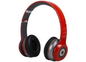 Audiosonic HP-1647