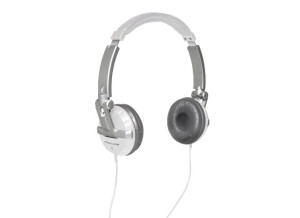 Audiosonic Tristar HP-1630