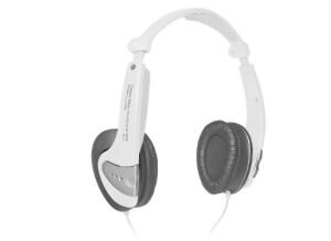 Audiosonic HP-1632