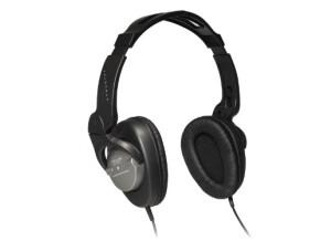 Audiosonic Tristar HP-1631
