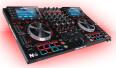 Numark fait évoluer son contrôleur DJ NV