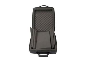 Magma Bags CTRL Case CDJ/Mixer