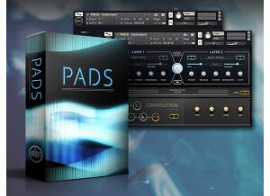 Umlaut Audio Pads
