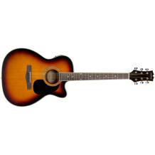 Mitchell Guitars MO120CESB