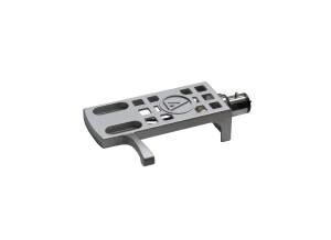 Audio-Technica Porte Cellule