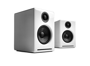 Audioengine A2 PLUS