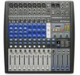 Consoles de mixage PreSonus StudioLive AR USB