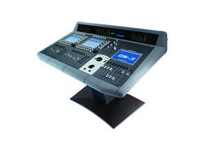 SoundTracs DS3