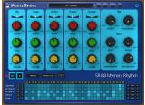 Audiothing met à jour SR-88 et Latin Percussion à la version 1.5