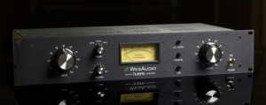 WesAudio Timbre