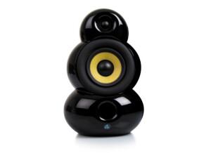 Scandyna Speakers SmallPod