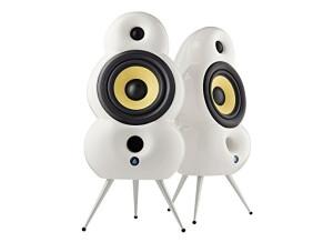 Scandyna Speakers MiniPod MK2