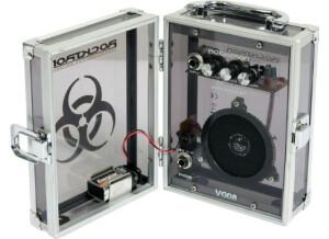 Rocktron VG08