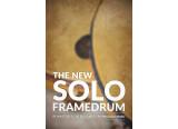 8Dio met à jour sa banque Solo Frame Drum