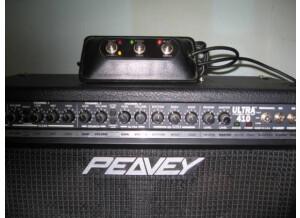 Peavey Ultra 410 Combo