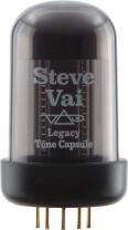 [NAMM] Steve Vai a aussi le droit à sa ToneCapsule