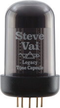 Boss WZ TC-SV Steve Vai Legacy Tone Capsule