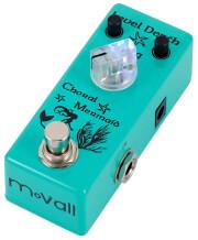 Movall Choral Mermaid MM-11