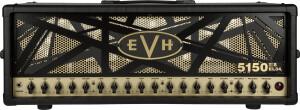 EVH EVH 5150III S 100S EL34 Head