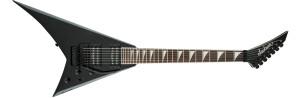 Jackson RRX24-7