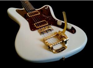 Revelator Guitars SuperTone
