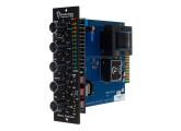 Vends Fredenstein Professional Audio Artisitc Compressor