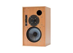 Graham Audio BBC LS5/9