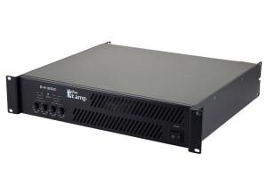 The t.amp E4-250