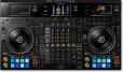 Pioneer DJ lance le DDJ-RZX